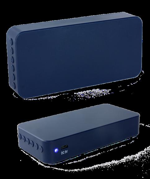 Bluetooth-kaiutin-radio.png